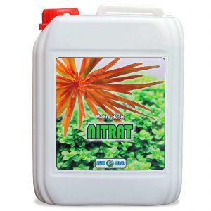 Aqua Rebell Makro Basic Nitrat