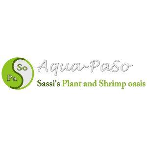 Aqua-PaSo