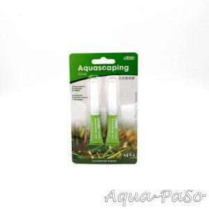 ISTA Aquascaping Glue