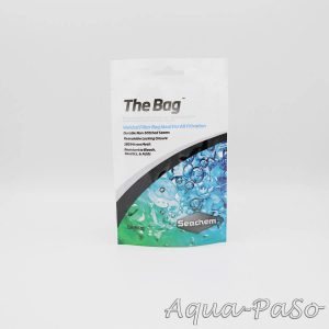 Seachem The Bag, Aqua-PaSo
