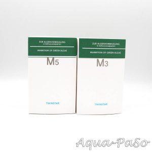 Twinstar M-Serie