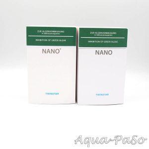 Twinstar Nano-Serie