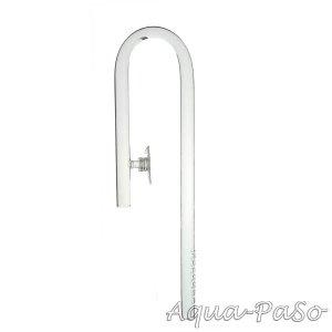 Aqua-Nova Inflow 12 16 mm