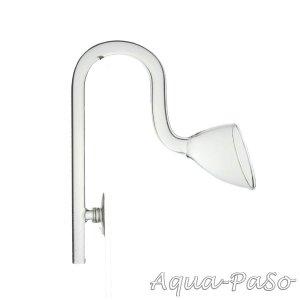 Aqua-Nova Lily Pipe 12 16 mm
