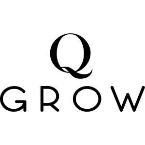 Q-Grow