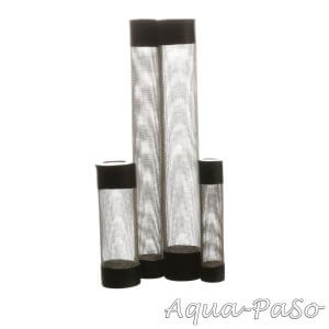 Aqua-Noa Filter Guard Fine Mesh all, Aquascaping, Garnelenschutz
