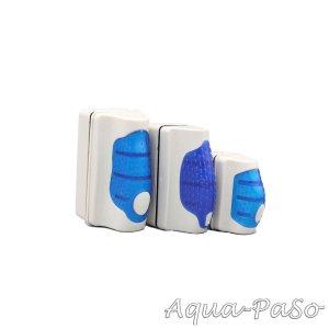 Aqua-Nova Scheibenreiniger