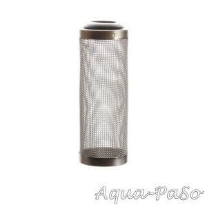 Aqua-Noa Filter Guard 17mm, Filter Guard, Aquascaping
