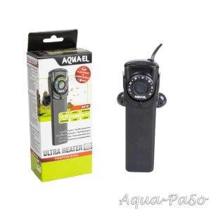 AQUAEL Ultra Heater