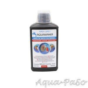 Easy Life AquaMaker 500ml